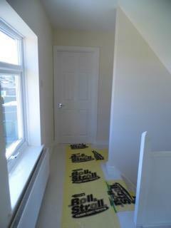 hallway riddell.jpg