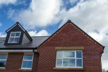 1 bed Apartment for sale in Westgate, Worksop