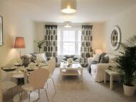 1 bedroom Apartment in Westgate, Worksop