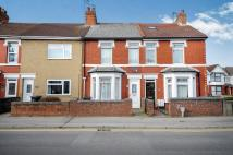 3 bedroom house to rent in Ferndale Road, SWINDON