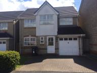 4 bed Detached home in Sharp Close, Shaw...
