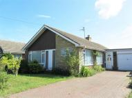 Detached Bungalow in Windmill Green...