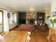 Detached Bungalow for sale in Eastbourne Road...