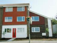 Ground Flat for sale in Windsor Way, POLEGATE...