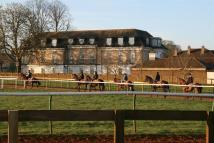Apartment to rent in The Gallops...