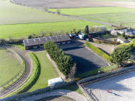 3 bedroom Equestrian Facility property for sale in Freckenham, Newmarket