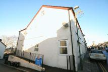 1 bed apartment Flat to rent