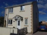 3 bed Detached property to rent in Upper Bilson Road...