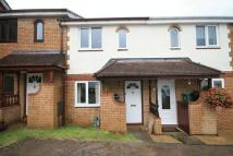 2 bedroom Terraced home in **HALF PRICE TENANT...