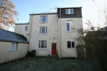 1 bedroom Flat to rent in 1 bed apartment...