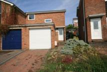2 bed semi detached property to rent in 2 Bedroom Semi-Detached...