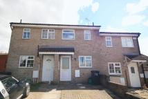 2 bed Terraced house to rent in Stunning 2 Bedroom House...