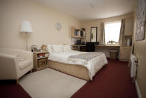 6 bed Apartment in Victoria Street, Preston...