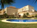 2 bed new development in Bédar, Almería, Andalusia