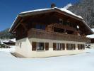 4 bedroom Chalet for sale in Rhone Alps, Haute-Savoie...