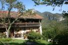 Farm House for sale in Morzine, Haute-Savoie...