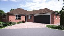new development for sale in 7 Potters Cross, Wootton...