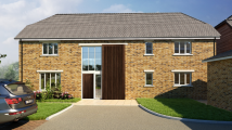 4 bed Detached property for sale in High Street...