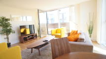 Merryweather Place Apartment for sale
