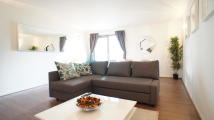 Apartment to rent in Biscayne Avenue, London...