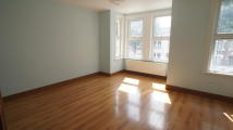property to rent in Shrewsbury Road, London, E7