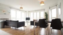 Apartment in HARRY ZEITAL WAY, London...