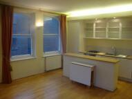 2 bedroom Flat in Davidge Street, London...