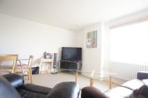 1 bedroom Apartment to rent in Cassilis Road, London...