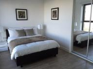 1 bed Flat to rent in Bramwell Way, London, E16