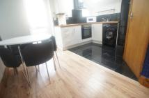 1 bed Flat to rent in Morris Road, London, E15
