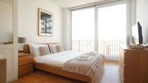 Penthouse for sale in Western Gateway, London...