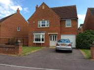 4 bed Detached house in Elstow