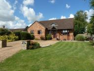 4 bedroom Detached home to rent in Radwell