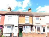 2 bedroom Terraced house in Bedford