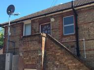 2 bed Flat to rent in Main Road, Sellindge...