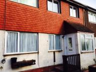 Terraced property to rent in Speldhurst Close...