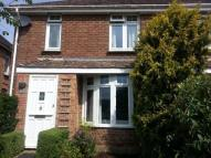 3 bedroom Terraced home to rent in Bentley Road...