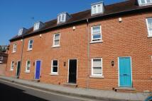 3 bedroom Terraced house in Kirbys Lane,  Canterbury...