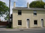 3 bed Terraced home to rent in 2 Apsley Cottage Main...
