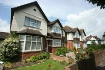Terraced home in  Marten Road...
