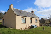 3 bedroom Detached property for sale in Upper Outseat...