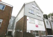 Block of Apartments for sale in  Risborough Lane...