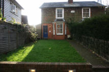 Terraced property for sale in Yew Tree Cottages...