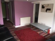 2 bedroom Apartment to rent in  111 Monton Road, Eccles...