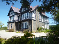 6 bedroom Country House for sale in Llanbedr, LL45