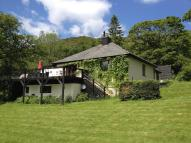 3 bed Detached house for sale in Betws y Coed...