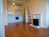 2 bed Apartment in Avallon Avenue...