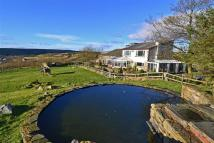 Equestrian Facility home for sale in Off Todmorden Road...