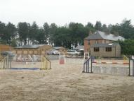 3 bedroom Equestrian Facility home for sale in Delamere...