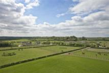 8 bedroom Equestrian Facility house in Coln St Dennis...